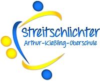 streitschlichter_logo