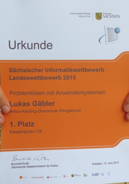 Lukas_Urkunde