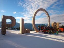 Skilager00